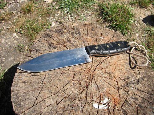 photos de vos lames Couteaux-perso-2-0658