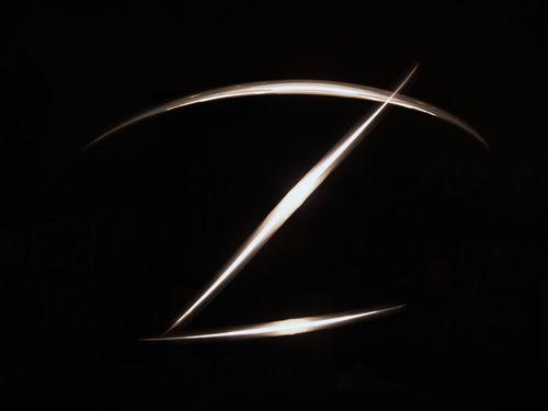 Uropi 4        Zorro-02