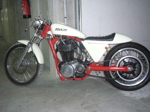 SUZUKI LS650 P1030795