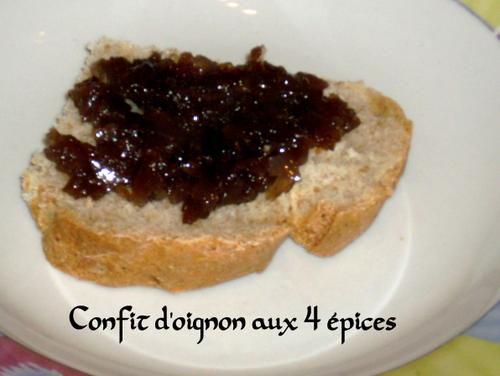 confit d'oignon aux 4 épices - Page 2 DSCI0057-copie-1