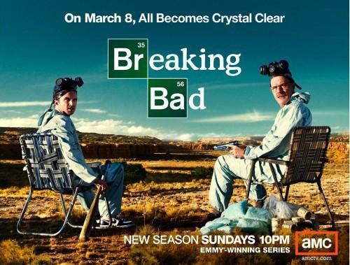 [Séries télé] Et toi, tu regardes quoi? - Page 2 Breaking-bad-season-2-episode-6-20090413040841
