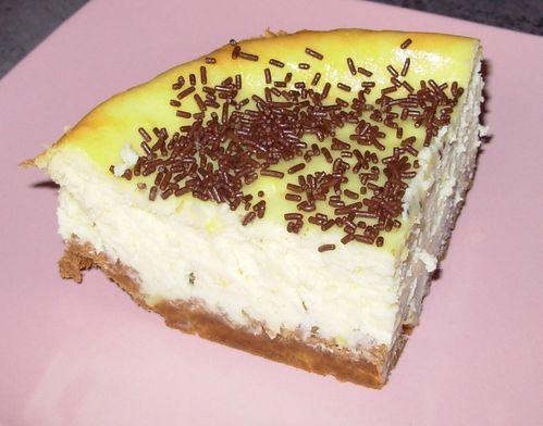 citron - Cheesecake au citron Cheesecake-au-citron4