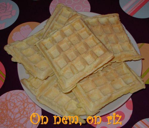 Gaufres au parmesan Gaufres-au-parmesan1