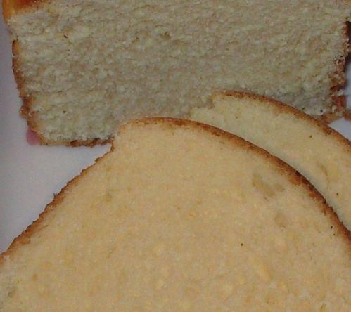 BRIOCHE - brioche au lait concentre Brioche-au-lait-concentre-de-Cojo5