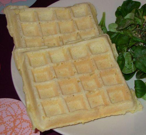 Gaufres au parmesan Gaufres-au-parmesan4