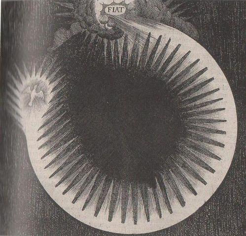 Eclipse de lune Robert-Fludd-le-Verbe-crea-la-Lumiere-caril-n-y-avait-pas