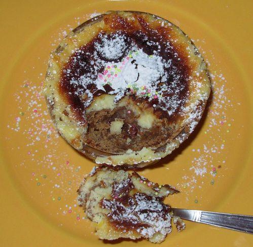 citron - Mini-cheesecake au citron Mini-cheesecake-au-citron5
