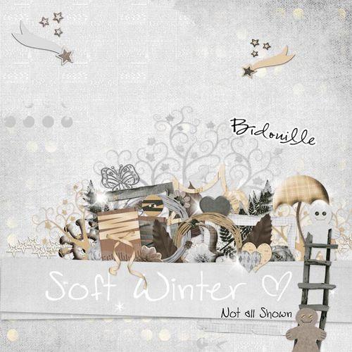Freebies de bidouille et pitchouk82 Soft_Winter_preview_-l-ment