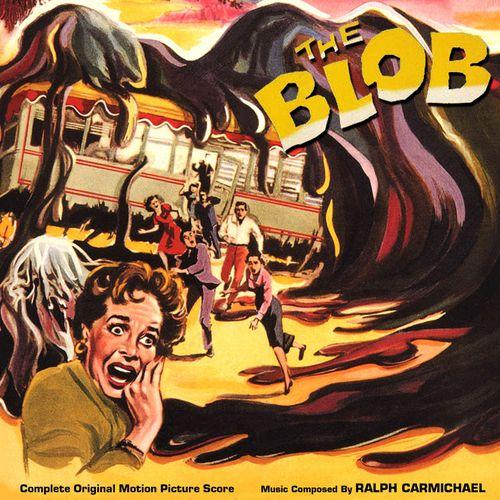 insolite ? La mer dans tous ses états !  - Page 26 Blob-Town-The-Blob-1958-Documentary---Phoenixville-Pennsylv