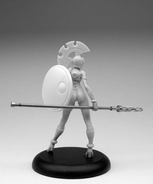 Agora Miniatures Cassandra-alpha-hoplyte-07