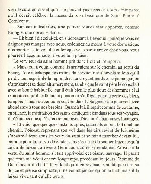 St Rigobert: Sa chapelle à Gernicourt et la légende de son oie Legendes-aisne--oie-st-Rigobert-gernicourt-1b-copie-1