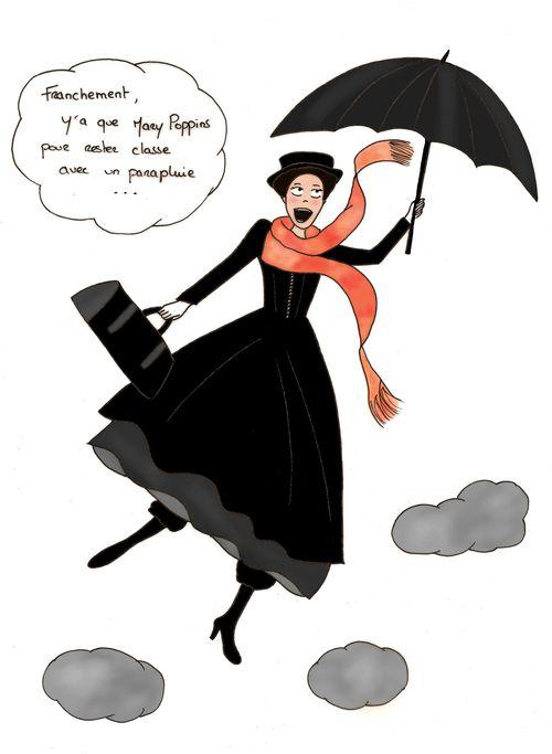 Bonne Mardi Mary-Poppins-1
