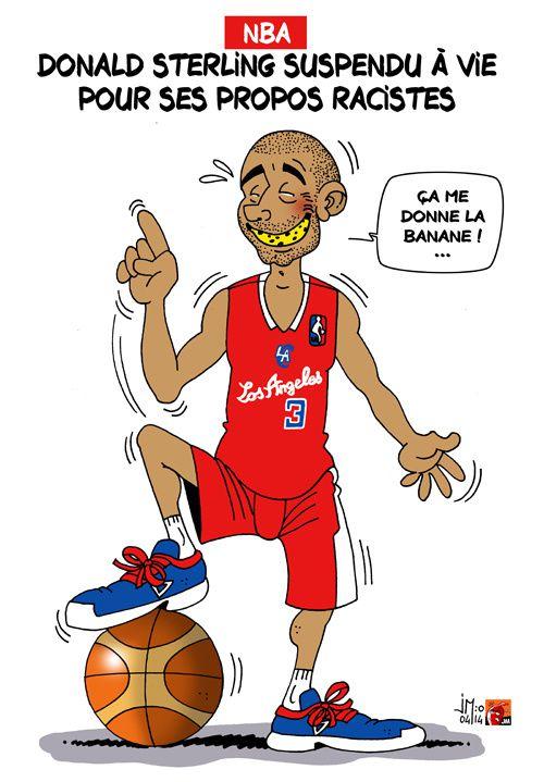 A RIRE OU EN PLEURER OU REVUE DE PRESSE SATIRIQUE - Page 5 Clippers-jm