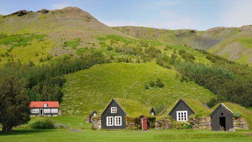 L'Islande est le pays le plus cool au monde, selon une étude Media_xll_5912250