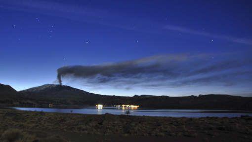 Chili: alerte rouge autour du volcan Copahue – population évacué Media_xll_5859206--1-