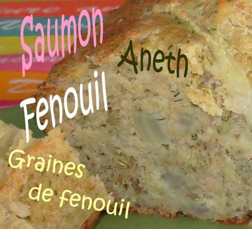 Cake au saumon et au fenouil Cake-saumon-fenouil3