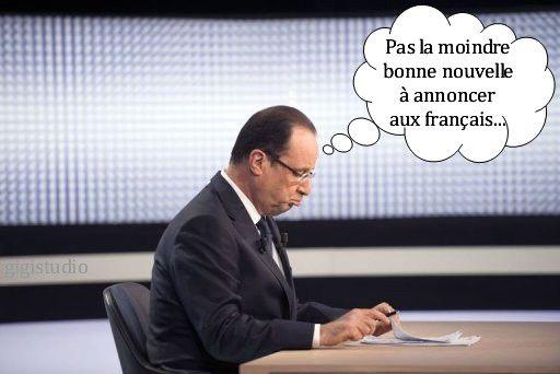HUMOUR FRANCOIS HOLLANDE - Page 2 Hollande-pujadas-mars-2013-france-2
