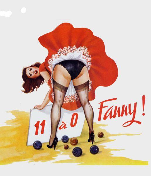 Il y a 40 ans déjà... Fanny-3---Copie