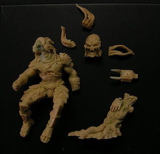 Predastore Predator-2