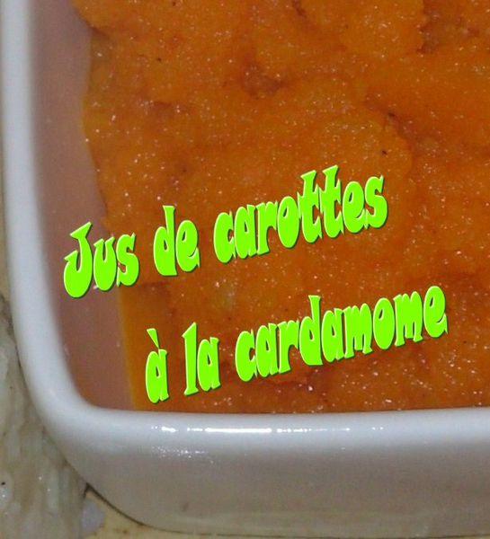 Jus de carottes à la cardamome Jus-de-carottes-a-la-cardamome2