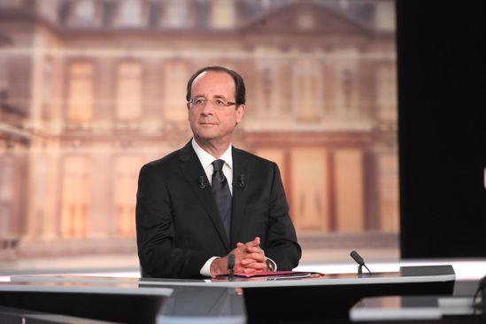 Elections deux mille douze 2012LEDEBAT_preview_2300-1-