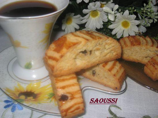 قاطو ينفع مع الفطور Photo-323
