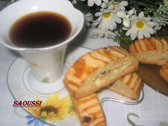 قاطو ينفع مع الفطور Photo-326