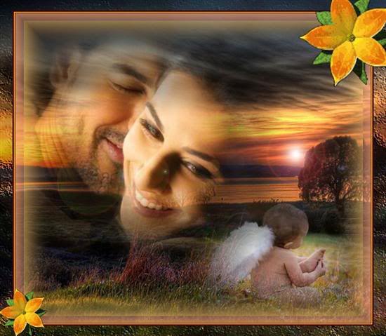 Passage... Ange-couple-couchee-de-soleil