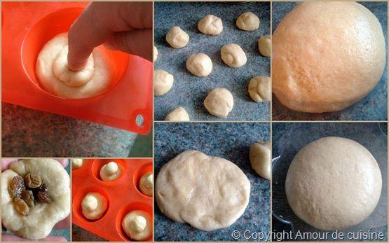 بريوشات بالزبيب  2010-05-07-buns_thumb