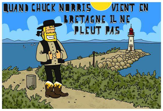 [Jeu] Association d'images - Page 20 Chuck-en-Bretagne