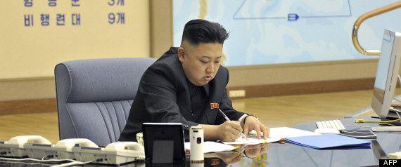 """Pyongyang menace d'une frappe nucléaire """"préventive"""" - Page 3 R-PLAN-CORE-large570"""