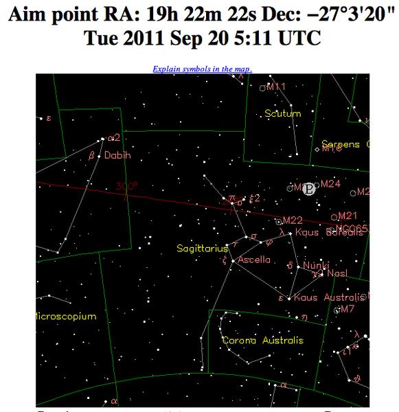 Les implications d'un éventuel contact avec des Extraterrestres - Page 2 Capture-d-ecran-2011-09-20-a-07.11.49