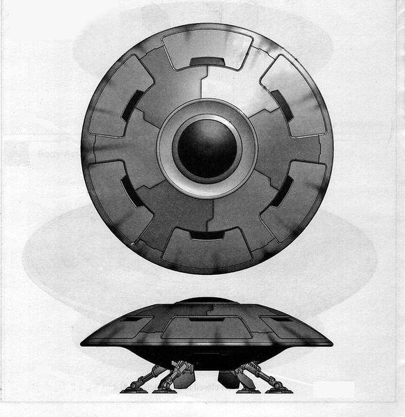L'origine, l'identité, et le but de MJ-12 Pegasus9100picbig002