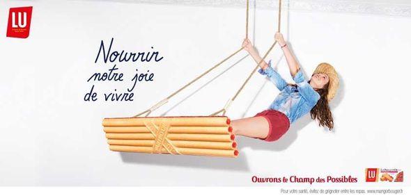 Publicités Publicite-biscuits-paille-d-or-lu