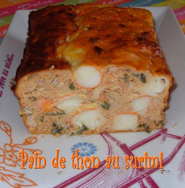 pain surimi thon Pain-de-thon-au-surimi3