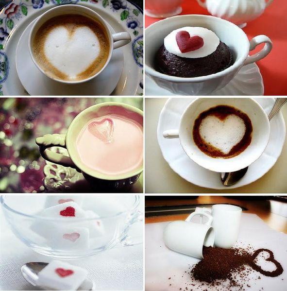 Samedi 27 février Cafe-coeurs