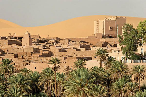 اهم المعالم وصور ولايات الجزائر 51763112.20050705-1366-DxO3-raw-A3copie