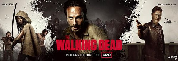 The divide Walking-dead-saison-3-Banniere-1