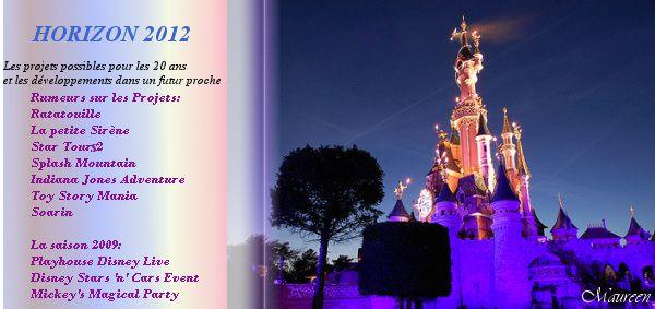 20ans du parc Ban2012-copie-1