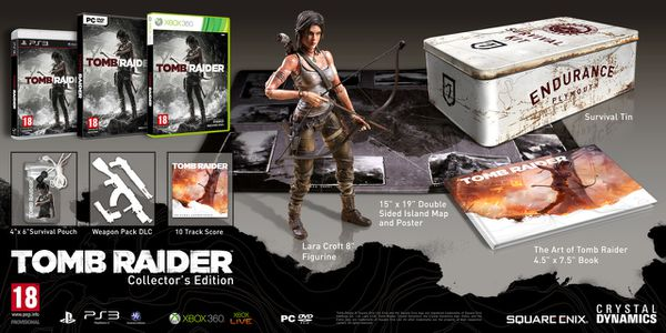 Tomb Raider (Current Gen) Tomb-raider-collector