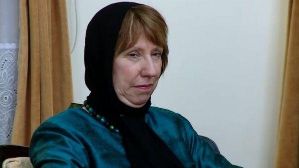 Baronne Catherine Ashton Im2-copie-2