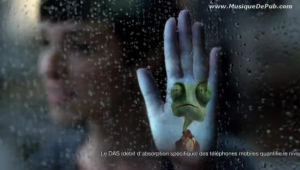 Espace: Peut-on encore croire aux extraterrestres ? Capture-d-ecran-2012-10-31-a-21.12.24