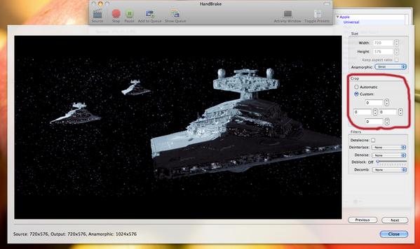 Le vrai tutoriel pour un Star Wars Deconne Capture-d--cran-2009-09-07---19.50.52