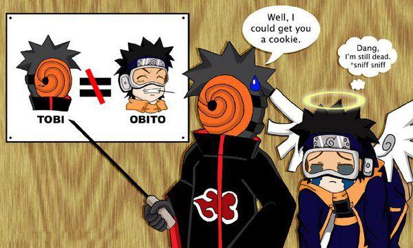 Les images insolites de Naruto  Tobi-obito-naruto-spoil-noyan