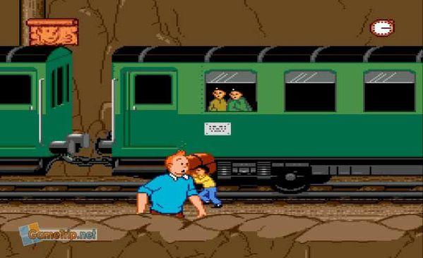 Ces jeux PC qui ont marqués votre enfance... Tintin-au-Tibet-up