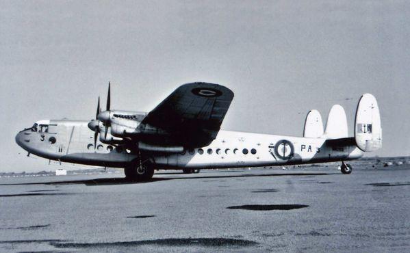Avro York Le-York-MW-265-code-PA-3._WEB