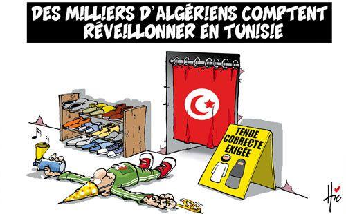 Islamophobie, le nouveau fléau français - Page 2 20111219