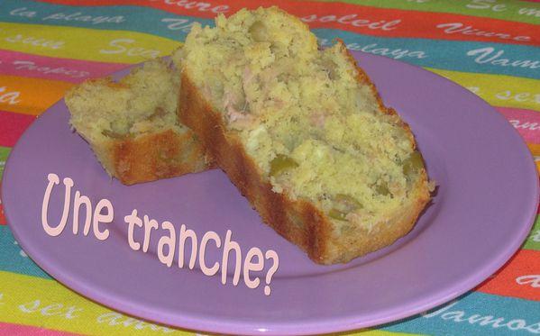 Cake au thon, artichaut et olives vertes Cake-thon--artichaut--olives4
