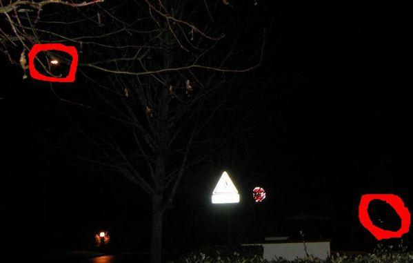 Ovnis pris en photo à Pornic en Loire-Atlantique en France le 4 décembre 2012 Pornic-4-decem-2012-coupe-jpg-cercles