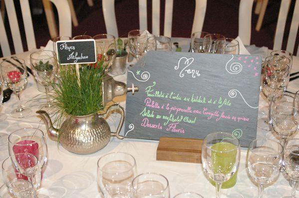 Besoin de vos lumières pour la salle de notre mariage ! - Page 2 IMGP2751